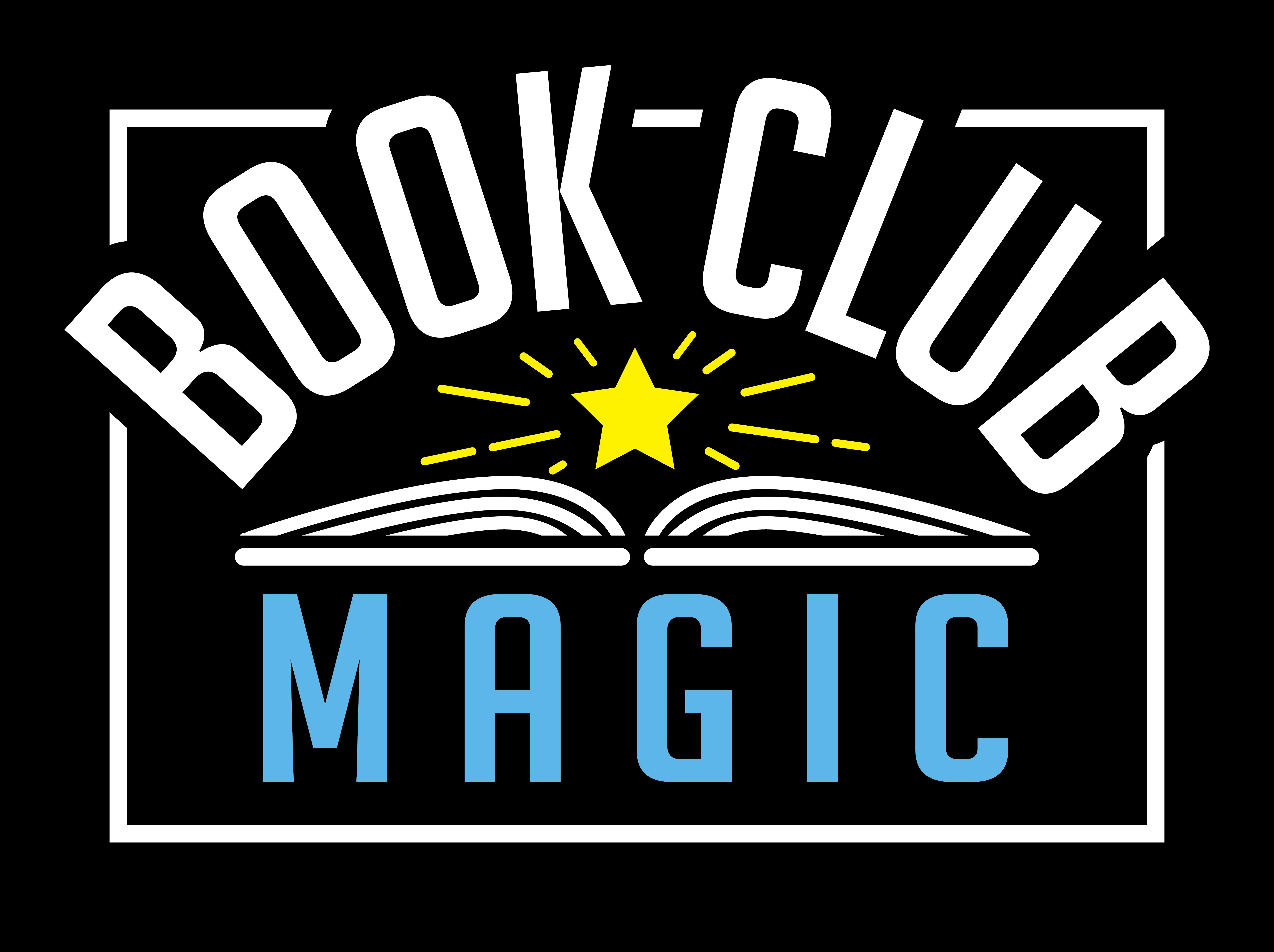 bookclubmagic.com